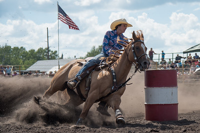 2016 rodeo sunday barrels-5498