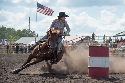2016 rodeo sunday barrels-5486