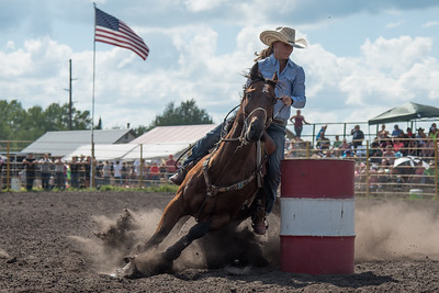 2016 rodeo sunday barrels-5508