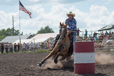 2016 rodeo sunday barrels-5495