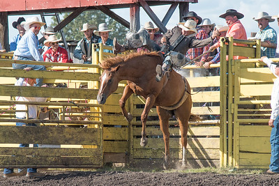 2016 rodeo broncs friday-2646