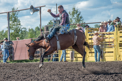 2016 rodeo friday broncs-2629