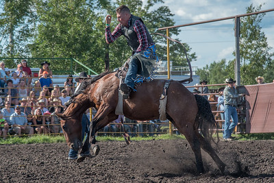2016 rodeo friday broncs-2632