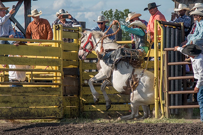 2016 rodeo friday broncs-2956