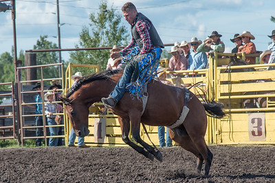 2016 rodeo friday broncs-2628