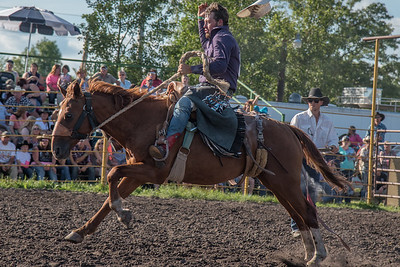 2016 rodeo friday broncs-2946