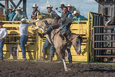2016 rodeo friday broncs-2663