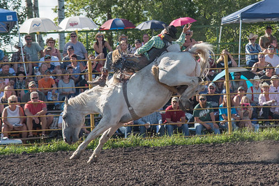 2016 rodeo friday broncs-2699