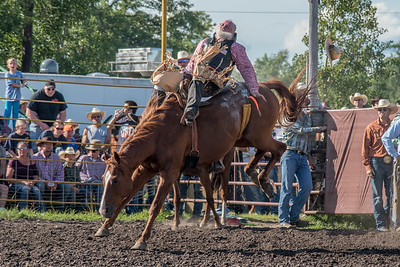 2016 rodeo friday broncs-2723