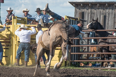 2016 rodeo broncs friday-2665
