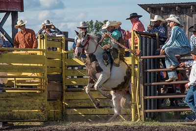 2016 rodeo friday broncs-2958