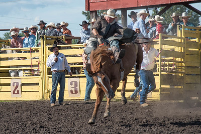 2016 rodeo broncs friday-2651
