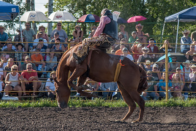 2016 rodeo friday broncs-2731