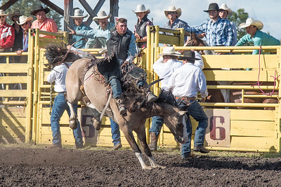 2016 rodeo broncs friday-2661