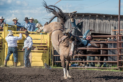 2016 rodeo friday broncs-2666