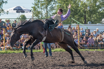 2016 rodeo friday broncs-2680