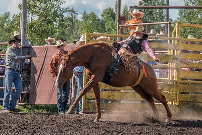 2016 rodeo friday broncs-2722