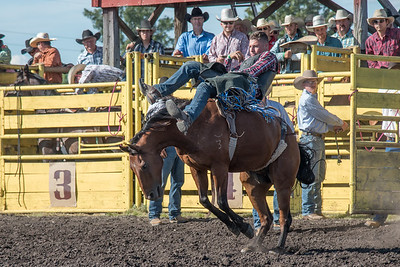 2016 rodeo friday broncs-2625
