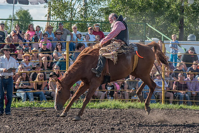 2016 rodeo friday broncs-2726