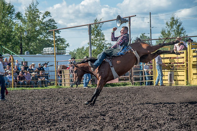 2016 rodeo friday broncs-2630