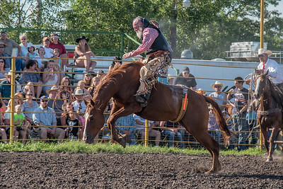 2016 rodeo friday broncs-2725
