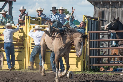 2016 rodeo broncs friday-2664