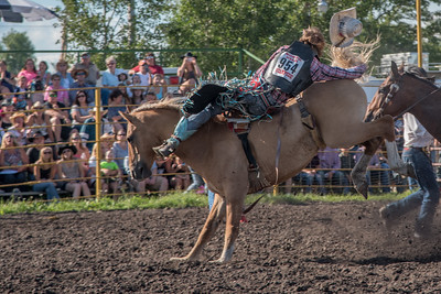 2016 rodeo friday broncs-2739