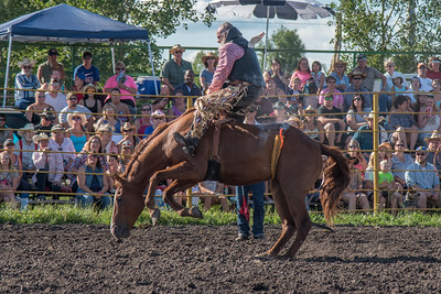 2016 rodeo friday broncs-2728