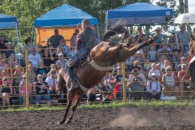 2016 rodeo broncs friday-2638