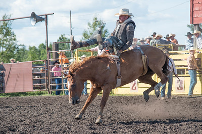 2016 rodeo broncs friday-2653