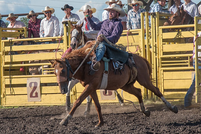 2016 rodeo friday broncs-2941