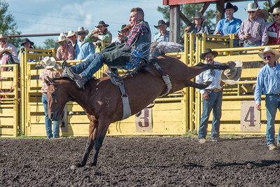 2016 rodeo friday broncs-2627