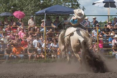 2016 rodeo sunday broncs-4864