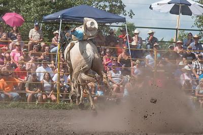 2016 rodeo sunday broncs-4865