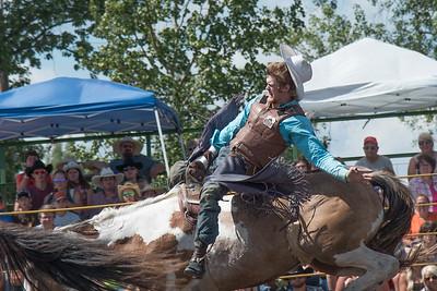 2016 rodeo sunday broncs-4899