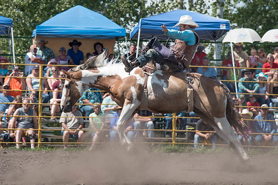 2016 rodeo sunday broncs-4897