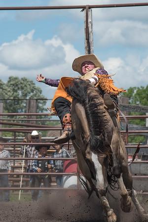 2016 rodeo sunday broncs-4912