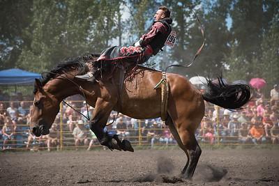 2016 rodeo sunday broncs-4881