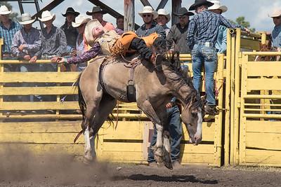 2016 rodeo sunday broncs-4907