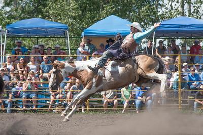 2016 rodeo sunday broncs-4898