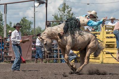 2016 rodeo sunday broncs-4849