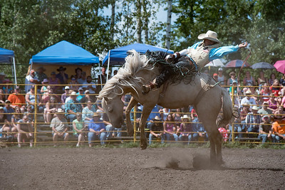 2016 rodeo sunday broncs-4853