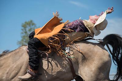2016 rodeo sunday broncs-4917