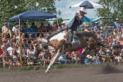 2016 rodeo sunday broncs-4894