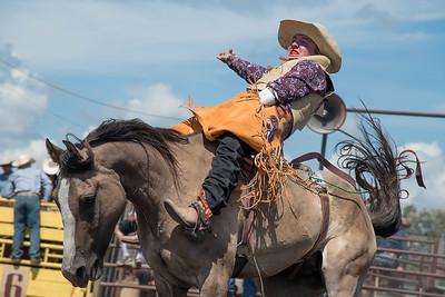 2016 rodeo sunday broncs-4914