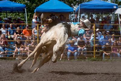 2016 rodeo sunday broncs-4855
