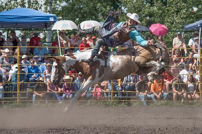 2016 rodeo sunday broncs-4895