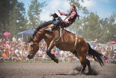 2016 rodeo sunday broncs-4879