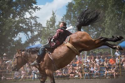 2016 rodeo sunday broncs-4882