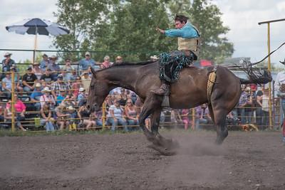 2016 rodeo sunday broncs-4868